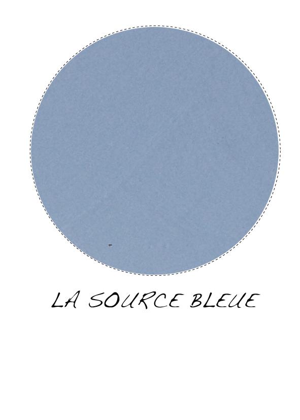 bluey12.jpg