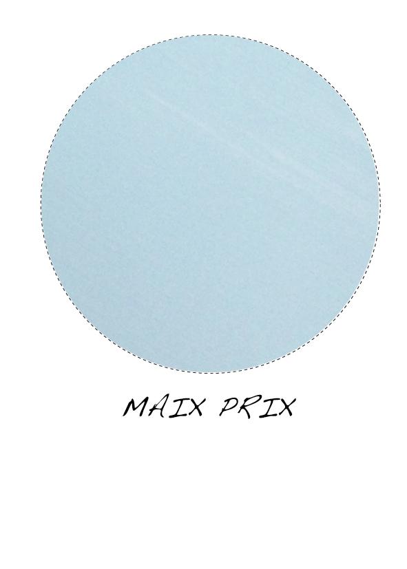 bluey14.jpg