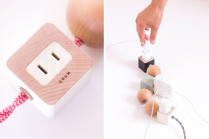 oon-okum-reconstructs-common-power-cord-designboom-021.jpg