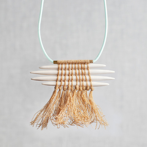 twined_fringe_necklace_large.jpg