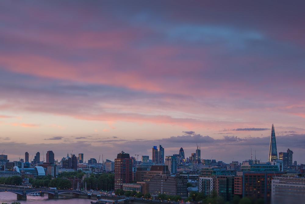 Sunset6.jpg
