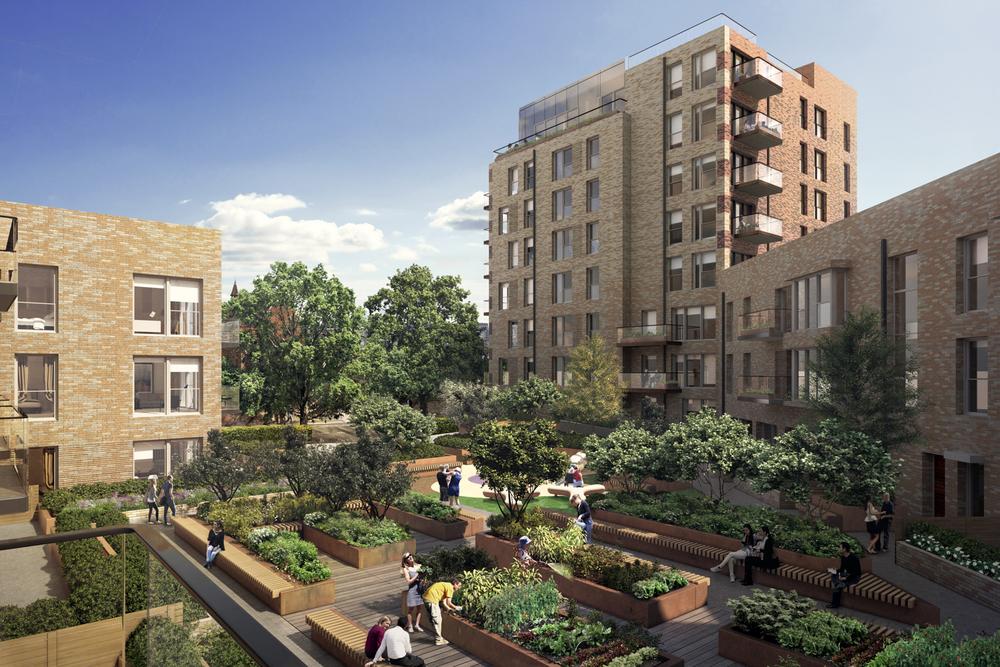 1797_Courtyard_View_FullRes_190313.jpg