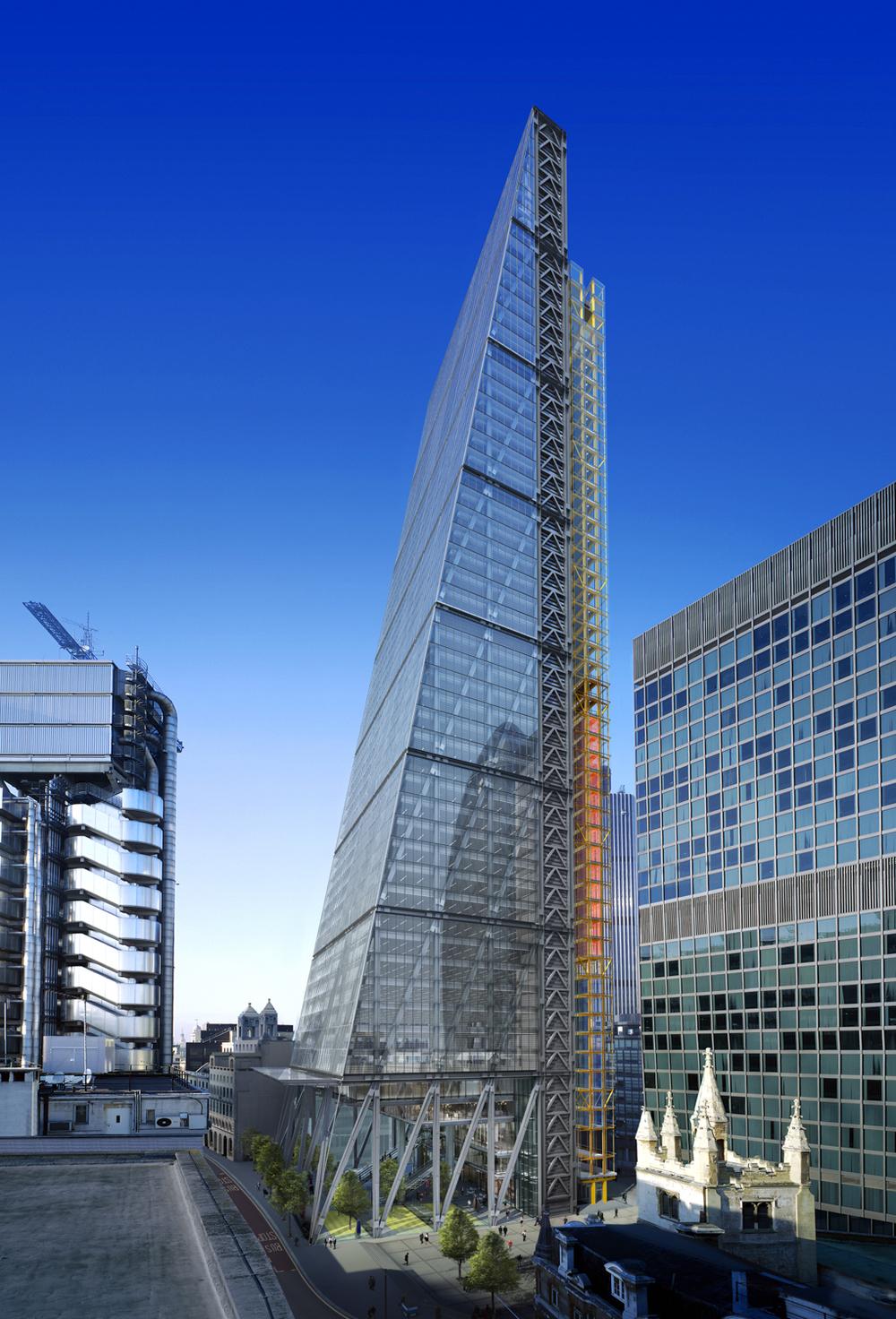 1726_The_Leadenhall_Building_East_Facade_V00_150513.jpg