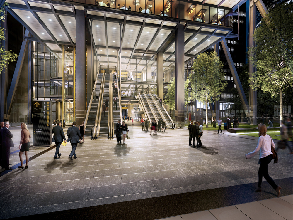 1850_The_Leadenhall_Building_Galleria_Centre_Night_V00_090513.jpg