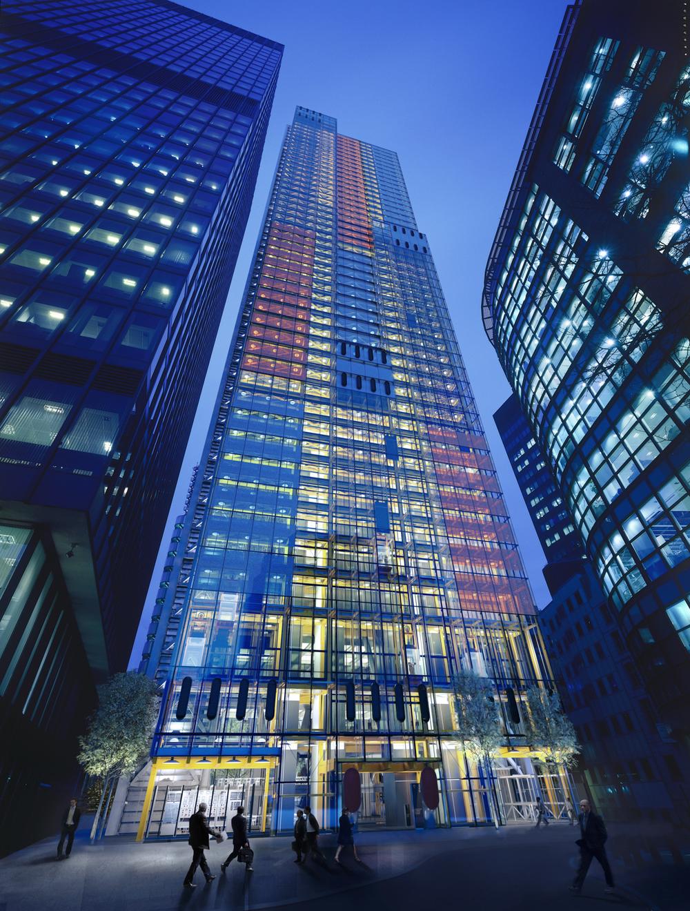 1726_The_Leadenhall_Building_Full_North_Core_Night_V00_310513.jpg