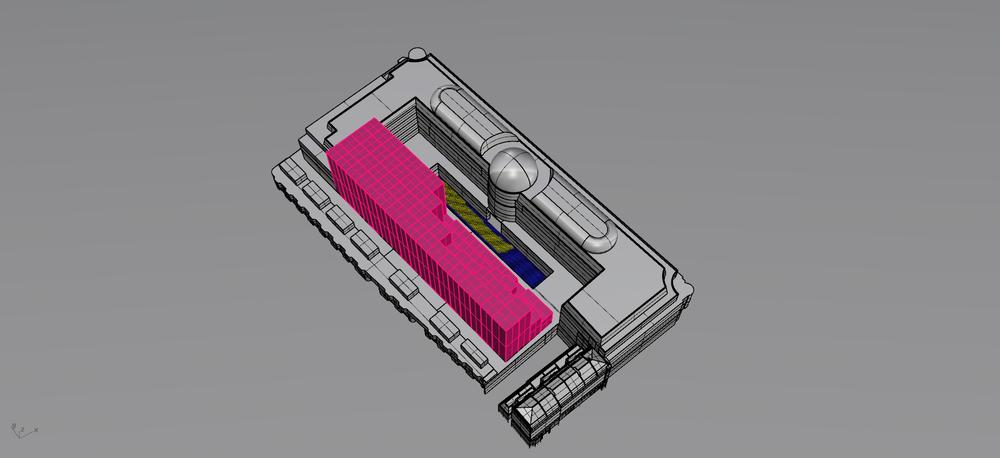 optimised_courtyard_2103date_30.06shog_persp.jpg