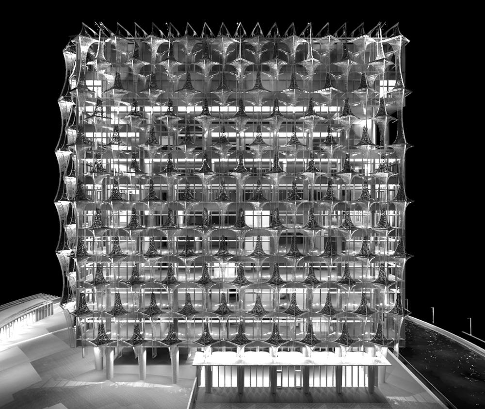 building_lum_cam1_f.jpg