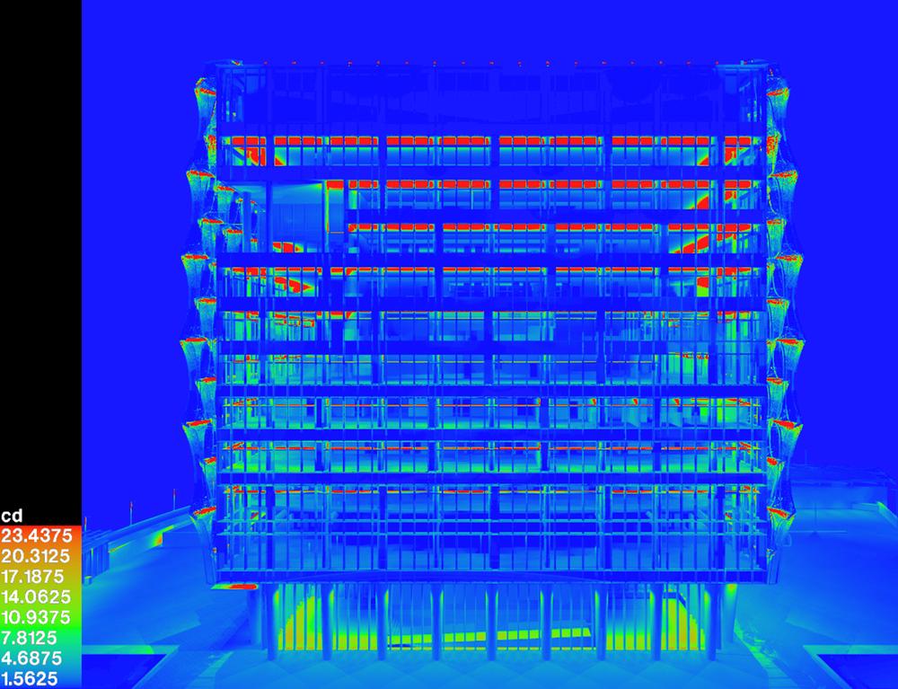 building_lum_cam3_f_fc.jpg