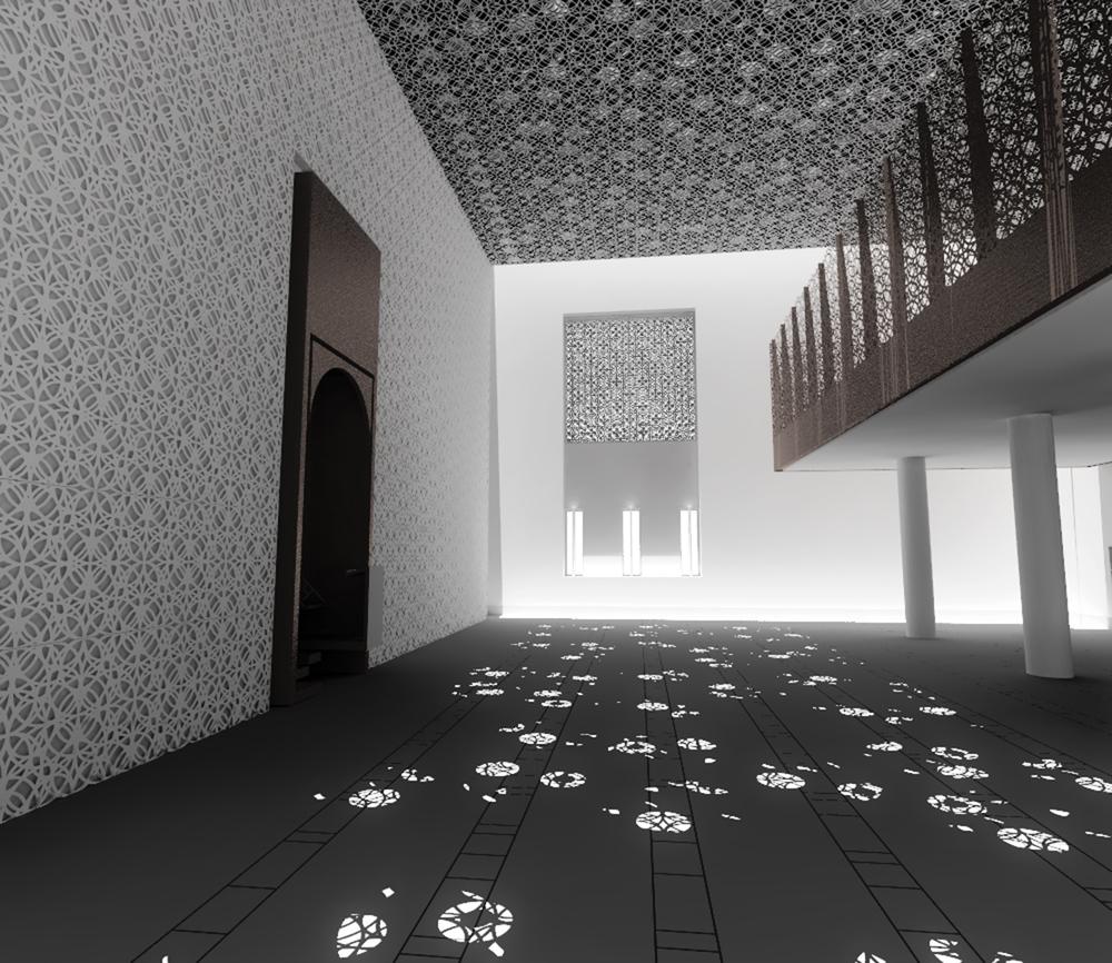 Jumaa_Mosque_062112_m12_h.jpg