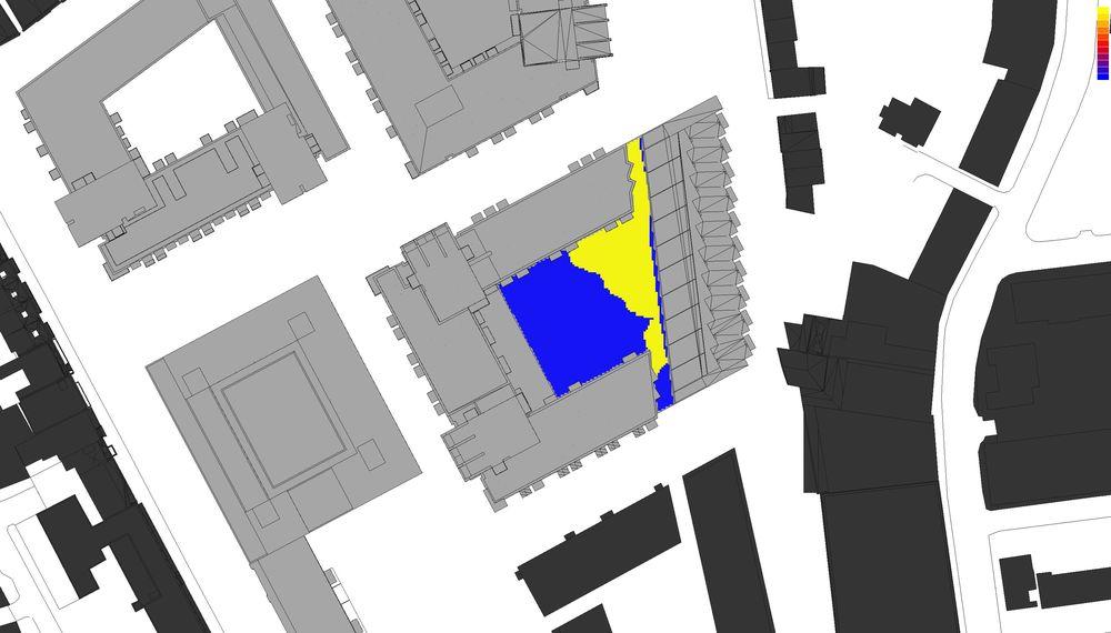 area1_BRE.jpg