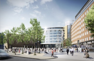 Plot-A-Proposed-forecourt-regeneration-390x254.jpg
