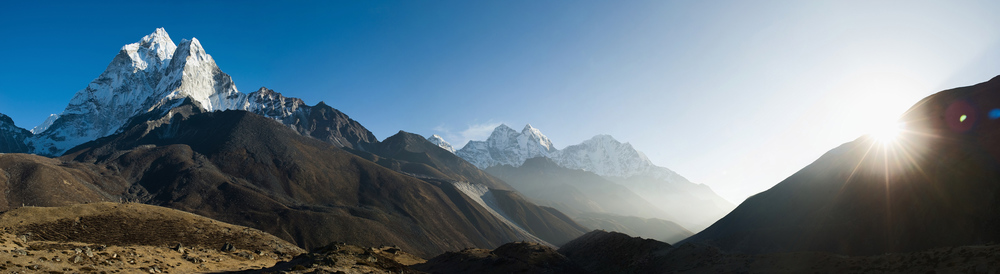 Ama Dablam from above Pheriche 3.jpg