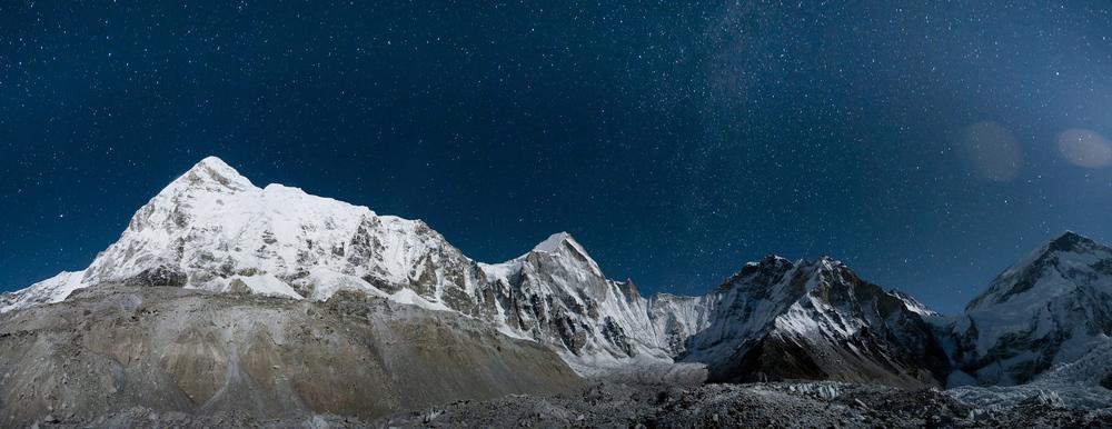 Khumbu Glacier 7.jpg