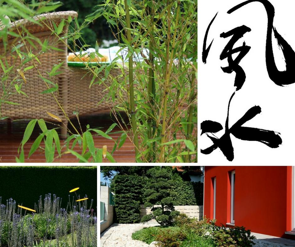 Feng Shui Garten Buro Fur Freiraumplanung Ihre