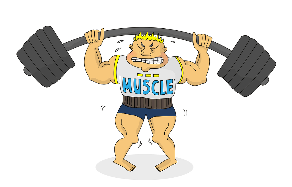 Muscle_man.png