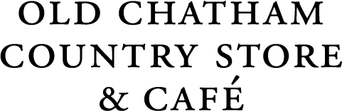 Old Chatham Country Store & Café