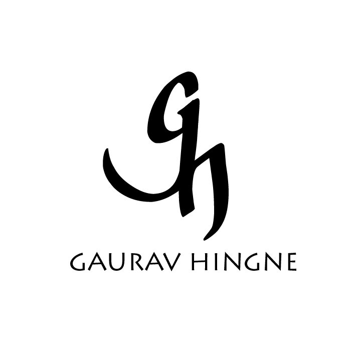 GAURAV HINGNE- Contemporary Indian Wedding & Couple Portrait Photographer from Mumbai.