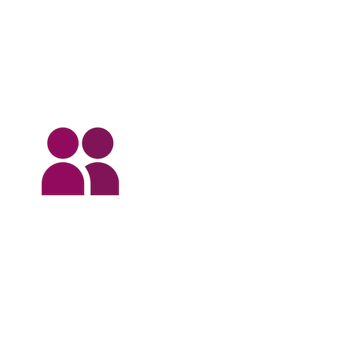Let's Talk Online Psychology Service: Talk to an experienced Clinical Psychologist Online