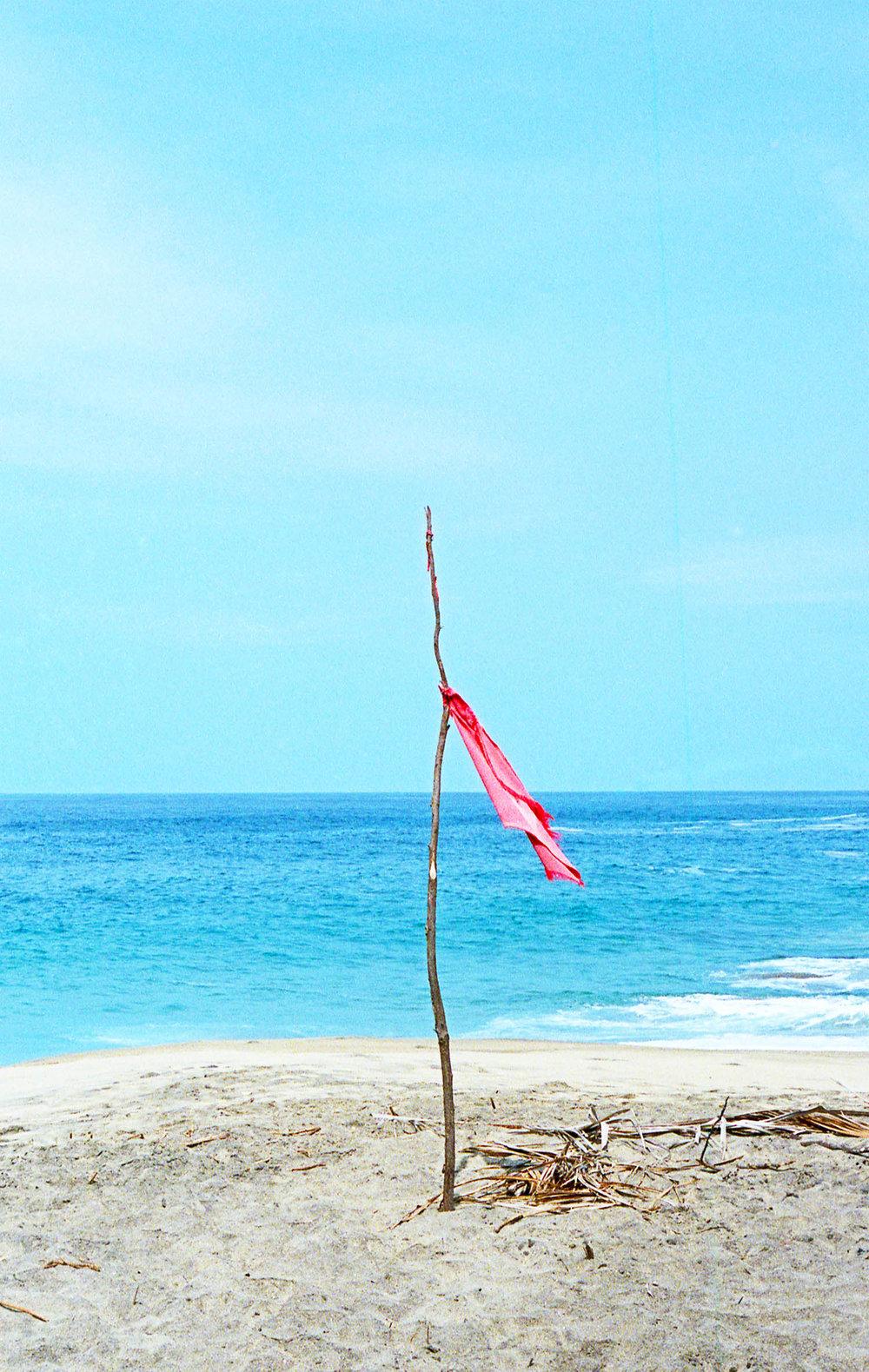 beach flag.jpg