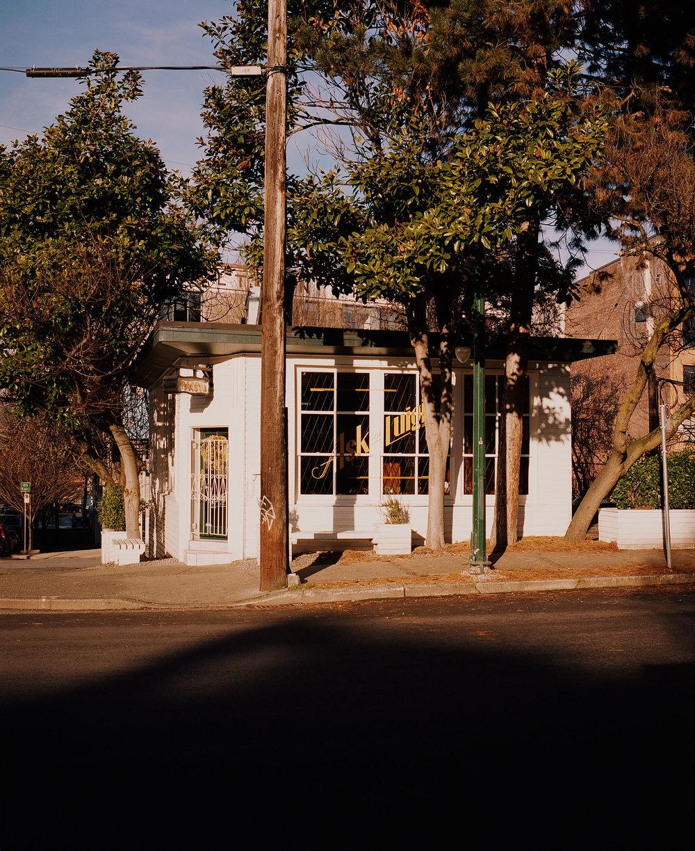 District_ForestAvenue__04.jpg