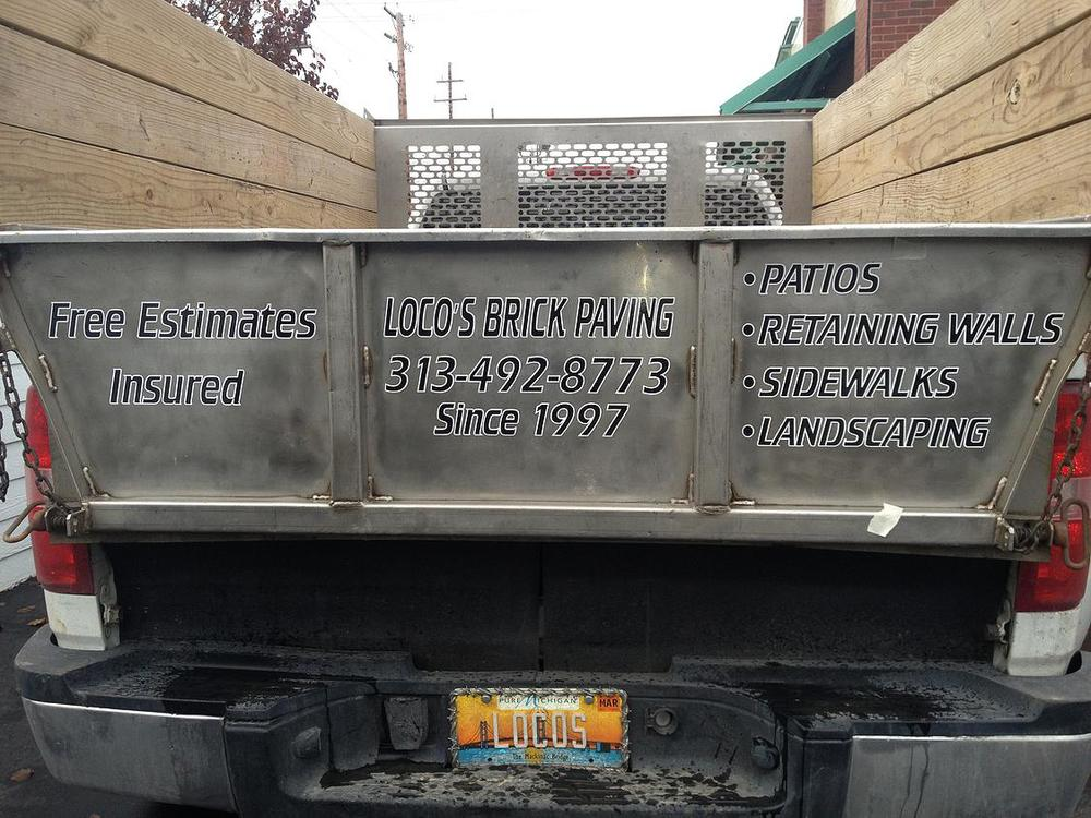 Locos-brickpaving-truckback.jpg