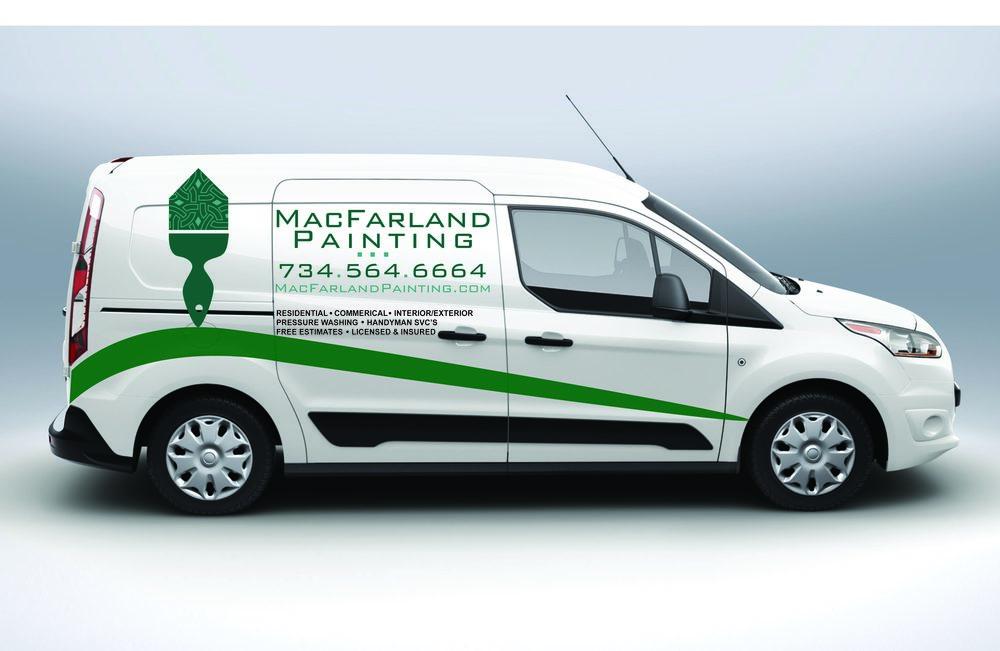 Macfarland-Vehicle-Wrap.jpg