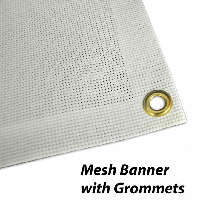 mesh-banner-with-grommets_7.jpg