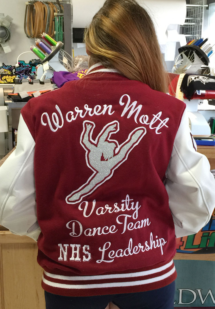 WarrenMottDanceVarsityJacket-GetCustomized-wb.png