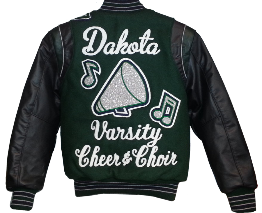 DakotaVarsityJacketCheerandChoir-RhinestonesDiamondSparkle-GetCustomized-wb.png