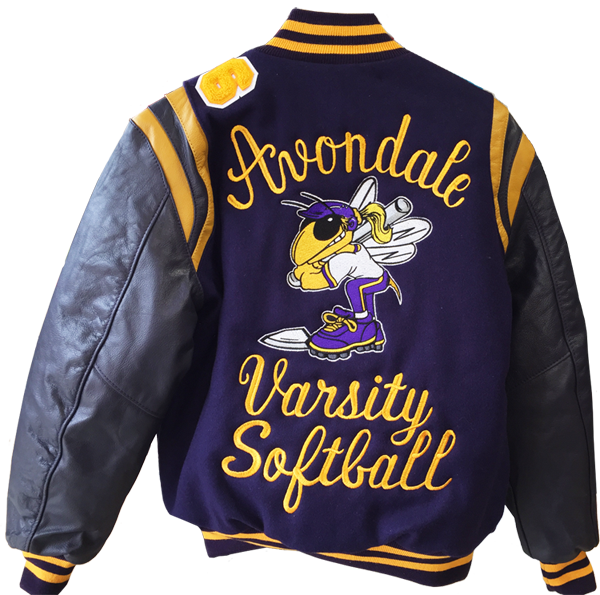AvondaleVarsitySoftball-CustomBeeYellowJacket-GetCustomized-wb.png