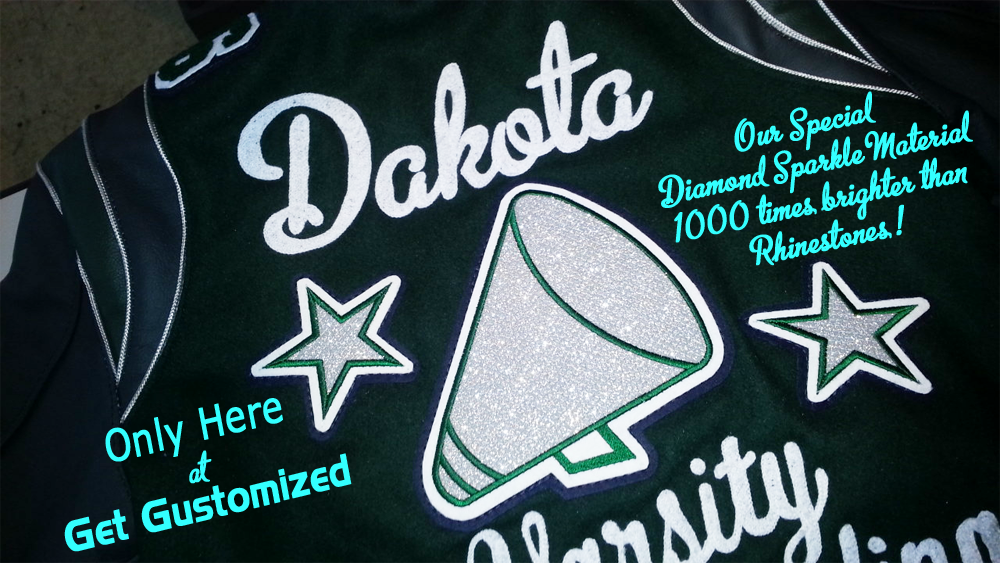 DiamondSparkleExample-DakotaMegaphoneCheerleading-GetCustomized-KAP-KickAssPatches-1.png