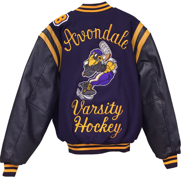 AvondaleVarsityHockey-CustomBeeYellowJacket-GetCustomized-wb.png