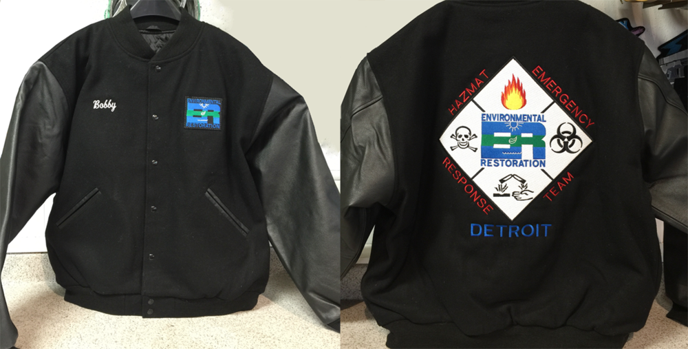 EnvironmentalRestorationCompanyJacket-GetCustomized-wb.png