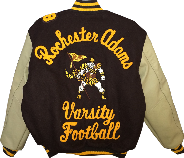 RochesterAdamsVarsityJacket-Football-BrownandGold-GetCustomized-wb.png