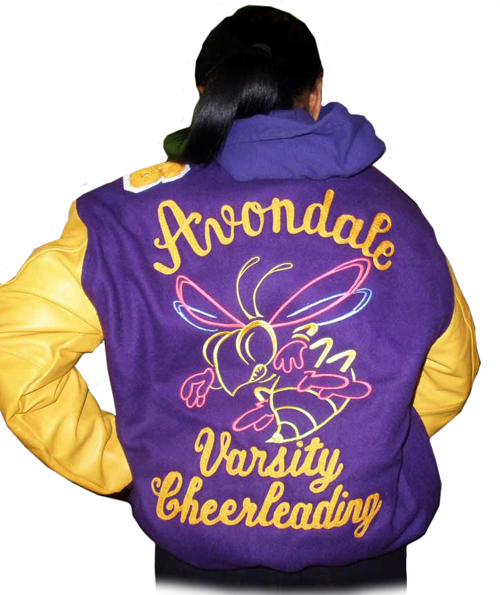 VarsityJacketAvondaleCheerleading-purpgold-1-GetCustomized-wb.png