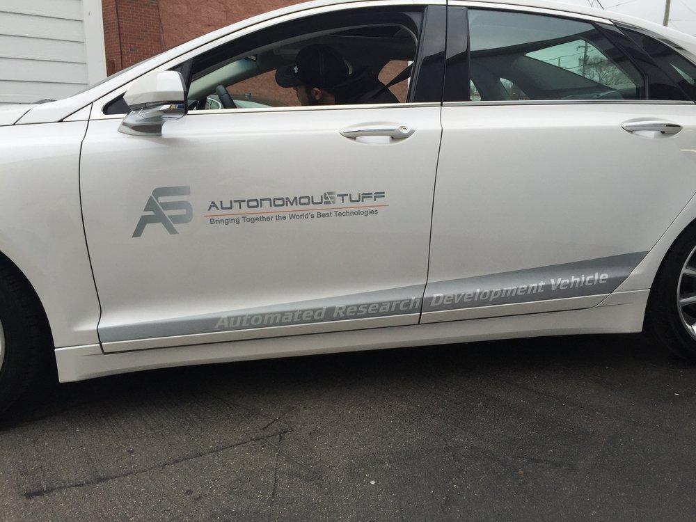 AutonomousStuff.JPG