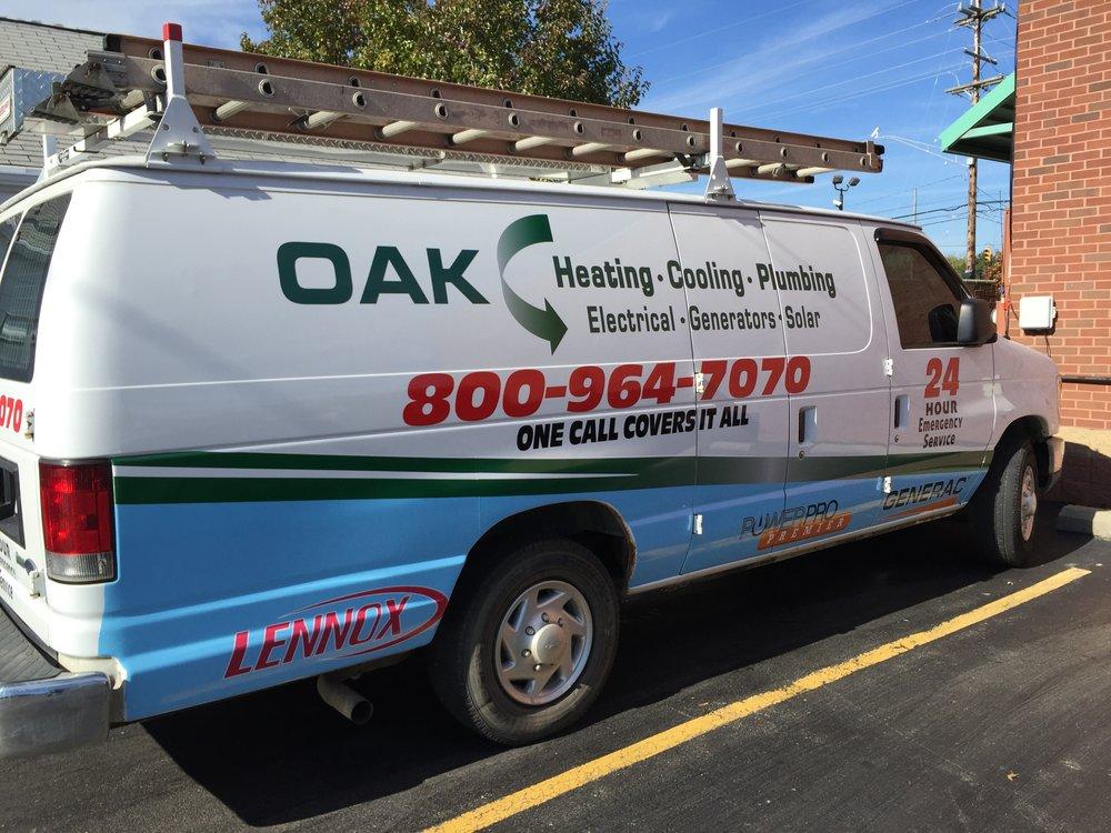 OakHeating.JPG