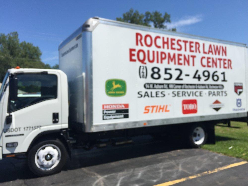 RochesterLawnEquipment.JPG