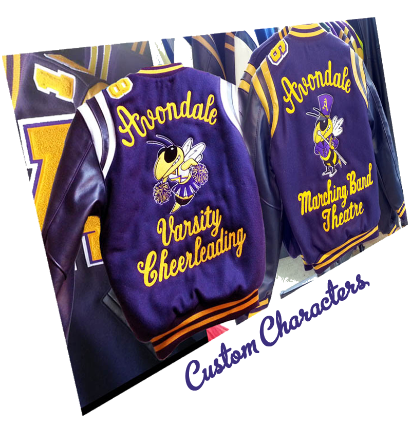CustomMascotCharactersandPlayers-CheerleaderBee-MarchingBandBee-GetCustomized-wb.png