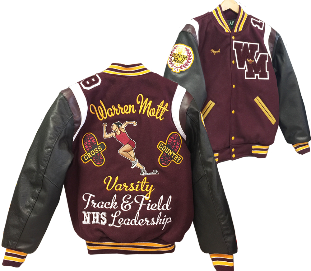 WarrenMott-ftbk-trackstartingblock.png