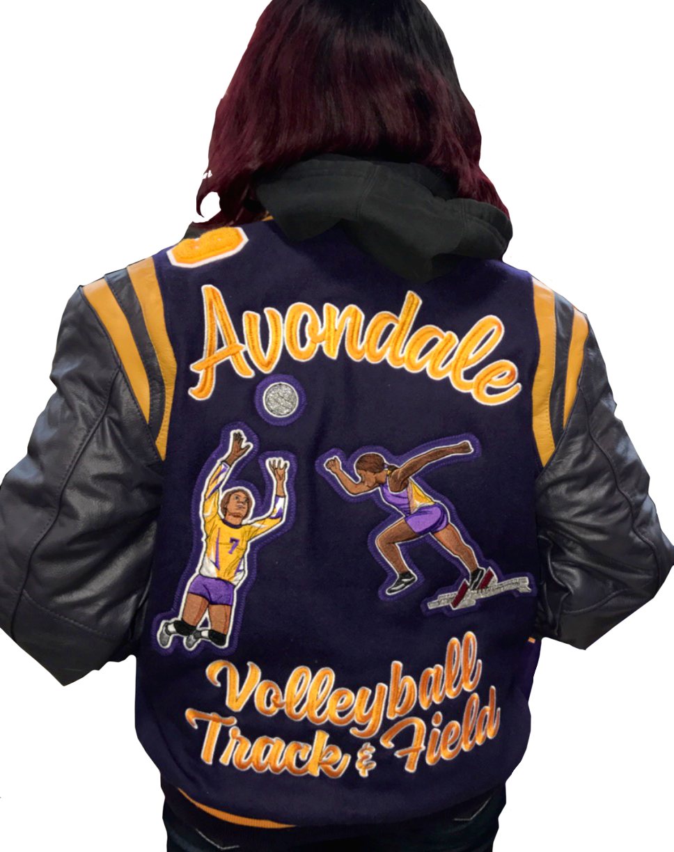 Custom-AvondaleVolleyballTrack-KA--back-1.png