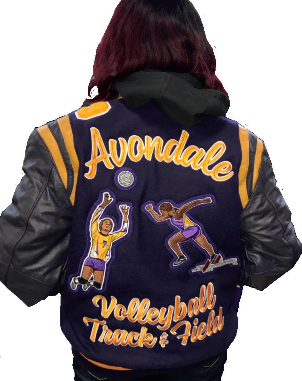 Custom-AvondaleVolleyballTrack-KA--back-1.png