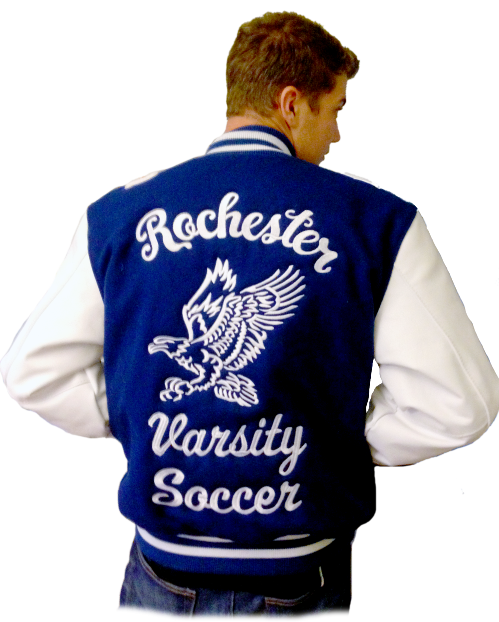 Rochester-BackSoccer--1.png