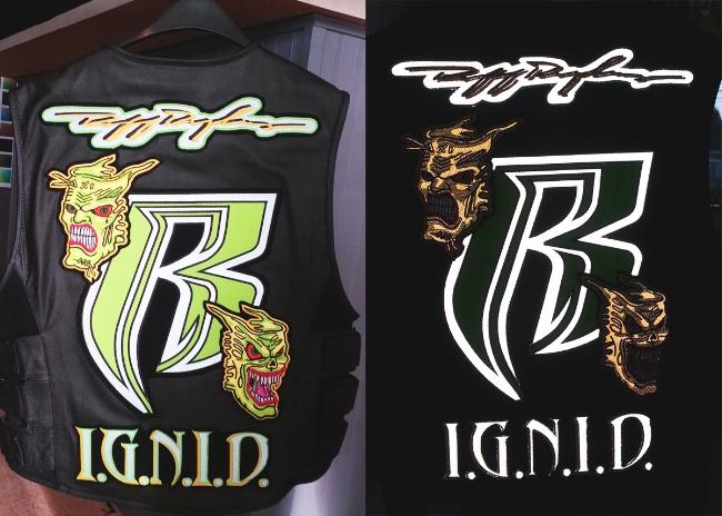 R-IGNID-bothpics-1.jpg