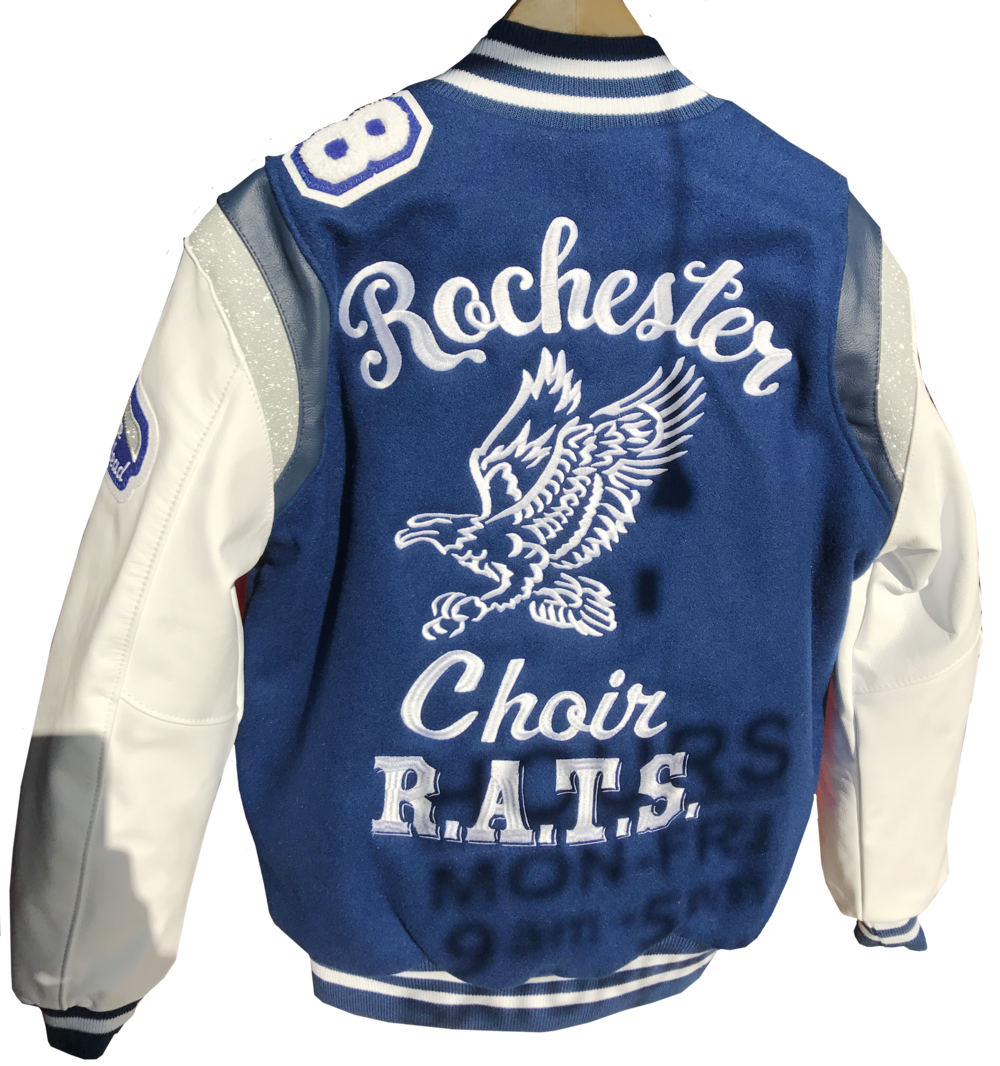RochesterDSP-Choir-backcp2.png