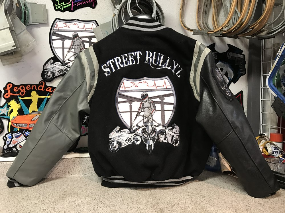 Streetbullys2017-03-16 18.33.42 (8) - Copy.jpg