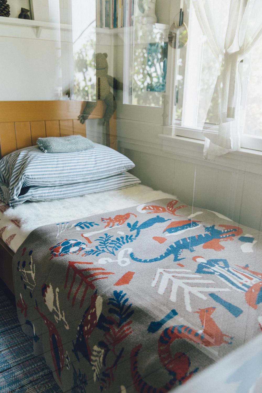 LowRes-STUDARUS_160724_Blankets_LS1_0845.jpg
