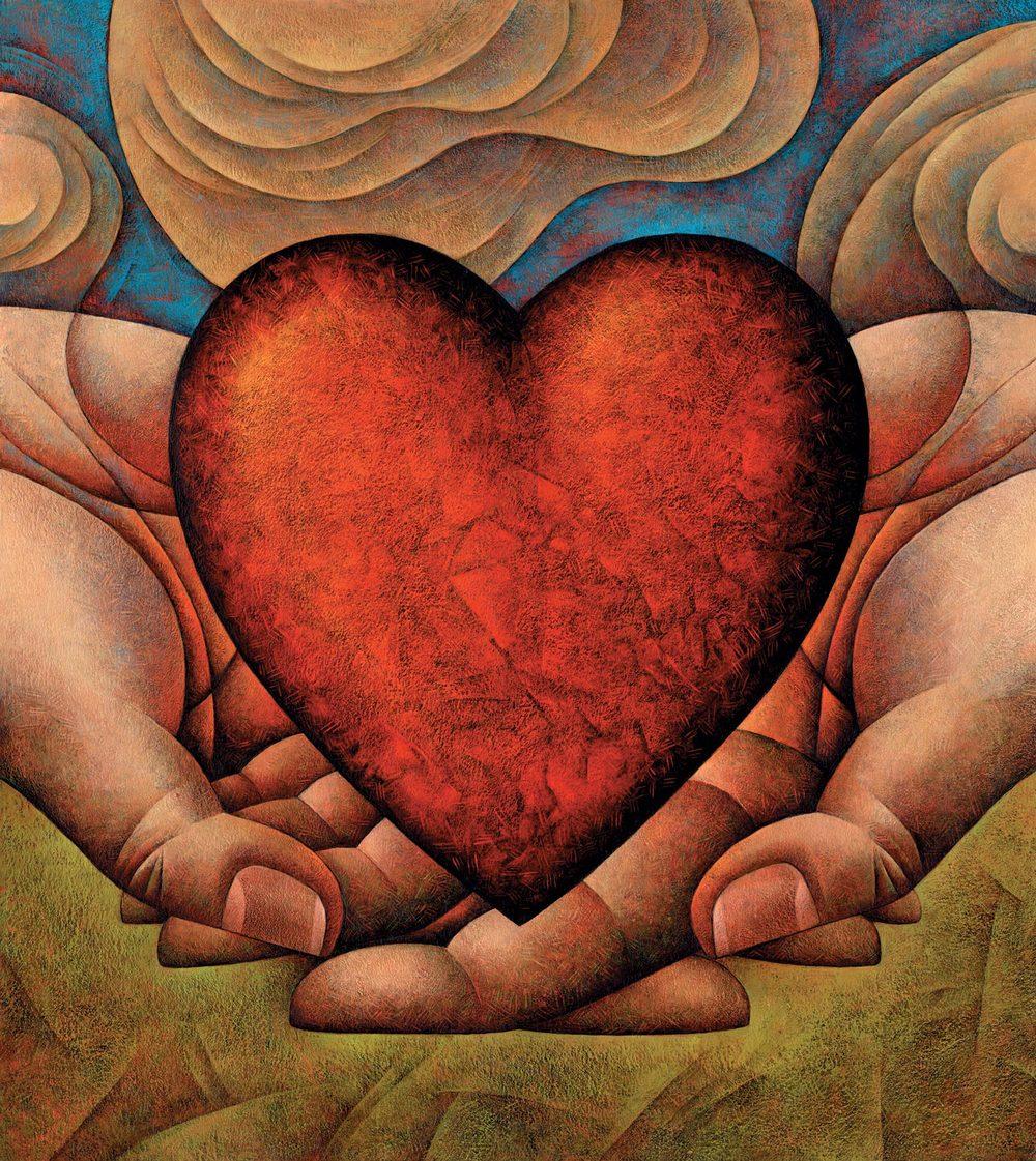 Cardiac Care/Heart Center