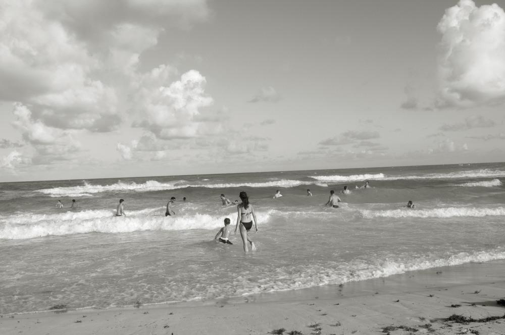 South Beach 14.jpg