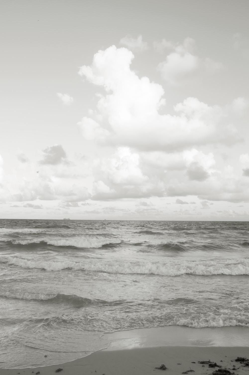 South Beach 49.jpg
